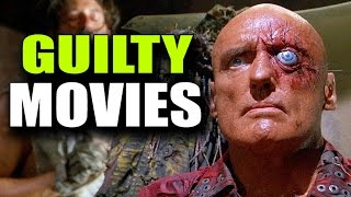 getlinkyoutube.com-Guilty Pleasure Movies - Movie Night