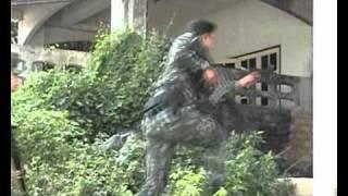 getlinkyoutube.com-เบตง  จับกุมคดีฆ่าแล้วเผา 2 ศพ.wmv