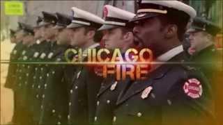 getlinkyoutube.com-Chicago Fire Opening Credits Saison 1