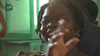 AMALDEME: Formation des relais communautaires à la prise en charge de la paralysie cerebrale