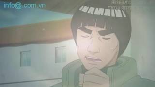 getlinkyoutube.com-Naruto: Shippûden 237 ( Français)