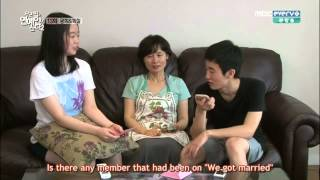 getlinkyoutube.com-[ENG]140821 A Celebrity Lives in My House Heechul