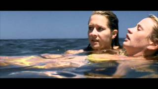 getlinkyoutube.com-Boating Disaster 2 - Alone and Adrift at Sea