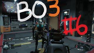 getlinkyoutube.com-グラタンのCOD:BO3 #6 ロボットを守れ!【セーフガード】