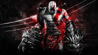 getlinkyoutube.com-God of War 3 [Chaos Mode] - Major Gods & Bosses