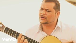 Chico & The Gypsies - Amor de Mis Amores