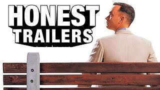 getlinkyoutube.com-Honest Trailers - Forrest Gump