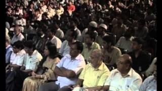 Jamia Ka Mushaira-2008