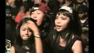 getlinkyoutube.com-Endank Soekamti - Opening, Maling Kondang, Audisi