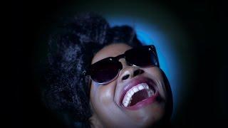 Onsaleko Serena Bata New Ugandan Music Video width=