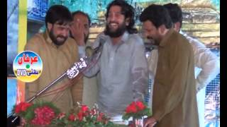 getlinkyoutube.com-Zakir Ejaz Hussain jhandvi  New Qasidey at jashan 2 shiban Kalera kalaan Kamaliyah