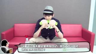 getlinkyoutube.com-[20130830]音悅Tai專訪-古川雄輝2·0の亂問亂答