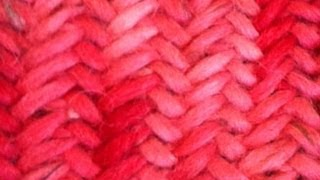 getlinkyoutube.com-Herringbone Stitch
