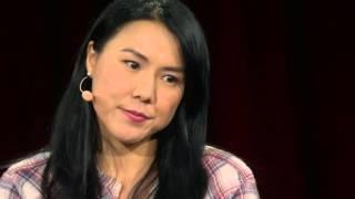 getlinkyoutube.com-【TED2015】【启点字幕组】 在北韩教书是种怎样的体验