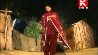 getlinkyoutube.com-YouTube   Dard milia By Akhtiar Dayo Kashish