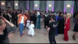 mustapha dellagi live jibouha salma 19_03_2015 مصطفى الدلاجي حفل حي جيبوها سالمة