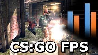 getlinkyoutube.com-Has FPS dropped since CS:GO's release?