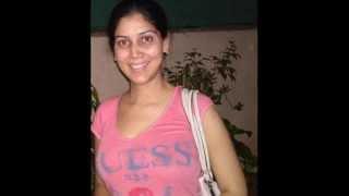 Sakshi Tanwar (Priya) CAUGHT WITHOUT MAKEUP Bade Acche Lagte Hai 10 JULY 2014 EPISODE 644