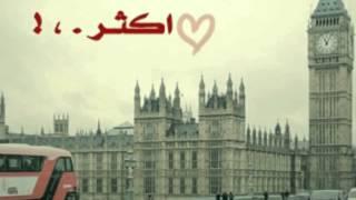 getlinkyoutube.com-ياسر عبد الوهاب انت عمري