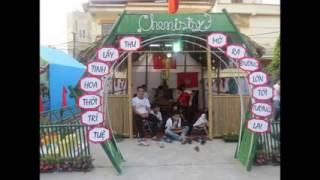 getlinkyoutube.com-Những cổng trại tuyệt đẹp của Thành Đoàn
