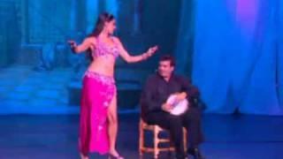 getlinkyoutube.com-best belly dance ever in my history must watch it  video.mp4