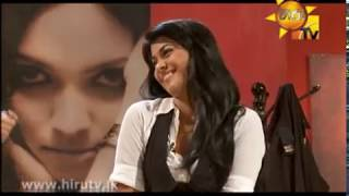 getlinkyoutube.com-Hiru TV Niro & The Star EP 49 Sheril | 2013-12-29