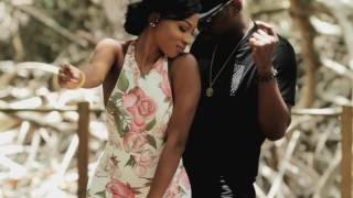 Busy Signal & Patrice Roberts - O'Baby