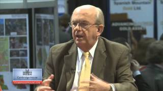 getlinkyoutube.com-Thorium reactors and their feasibility: Thomas Drolet on Cambridge House