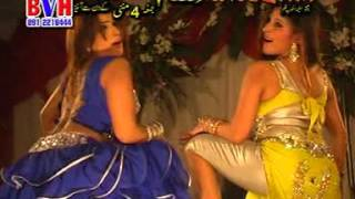 getlinkyoutube.com-Sexy dance Angoor Dana yema  angur dana Kiren Khan New 2012 Show Dubai Pashto hot hits film inteqam