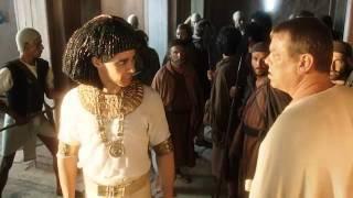 getlinkyoutube.com-Joseph Reveals Himself to His Brothers