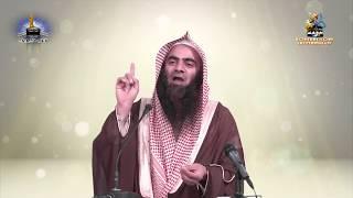 Moulna Farooq Rizwi Barelwi Ki Gustaqee BY Shk Tauseef Ur Rehman