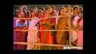 getlinkyoutube.com-Cheran Pandiyan Full Movie Part 9