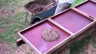 getlinkyoutube.com-Soil-cement pavers