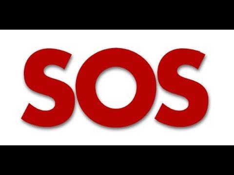 "S.O.S ЗАГОРЕЛАСЬ ОШИБКА ДВИГАТЕЛЯ-CHECK""Check Engine""/РАБОТА СКАНЕРА - ELM327 Bluetooth V2.1 OBDII"