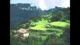 getlinkyoutube.com-धेरै नै  मुटु  छुने नेपाली  लोक  गीत  मात्र  हजुर हरु को लागी !!!!!!!!!