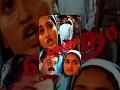 Crime File | Full Malayalam Movie