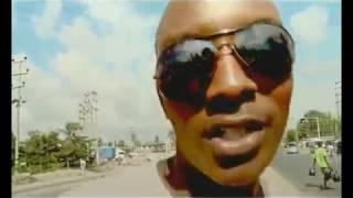 Steve RnB ft Baby Boy   One Love African Music Dj Din