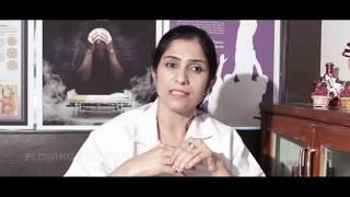 getlinkyoutube.com-जानिए लिंग के टेढ़ापन का राज़ │ Janie Ling Ka Tedapan Ka Raaz │ Life Care │ Health Education Video