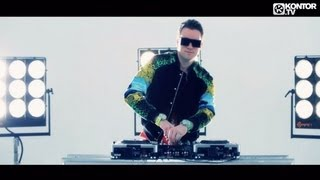 getlinkyoutube.com-Rene Rodrigezz vs DJ Antoine feat. MC Yankoo - Shake 3x (2K12 Radio Edit) (Official Video HD)