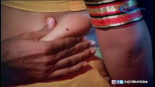 Mappillai Sir Full Movie Part 6