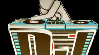 getlinkyoutube.com-如果我是DJ  超震撼  超重低音版