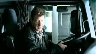 getlinkyoutube.com-Life of a Truck Driver.