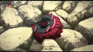 getlinkyoutube.com-Beywheelz: Επεισόδιο 4o [Στα Ελληνικά]