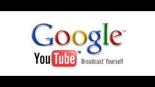 getlinkyoutube.com-إخفاء أو حذف سجل بحث جوجل و سجل الموقع