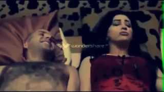 getlinkyoutube.com-الفنانة مروة إغراء لا تدعها تفوتك sexy arab marwa