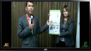 getlinkyoutube.com-VTR อธิบายภาพลักษณ์บริษัท จอยแอนด์คอยน์ By. Green Diamond Team