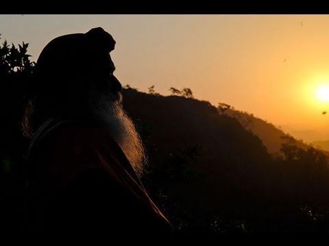 Bhaja Govindam Chanting
