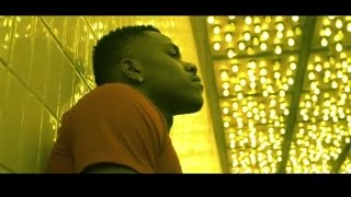 DaBaby aka Baby Jesus - Money