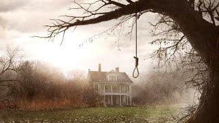 Top 10 Films d'Horreur Tirés d'Histoires Vraies (Faits Réels)