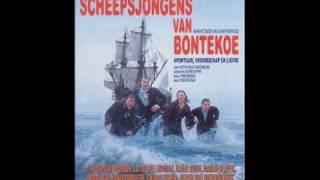 getlinkyoutube.com-08 Scheurbuik - De Scheepsjongens van Bontekoe